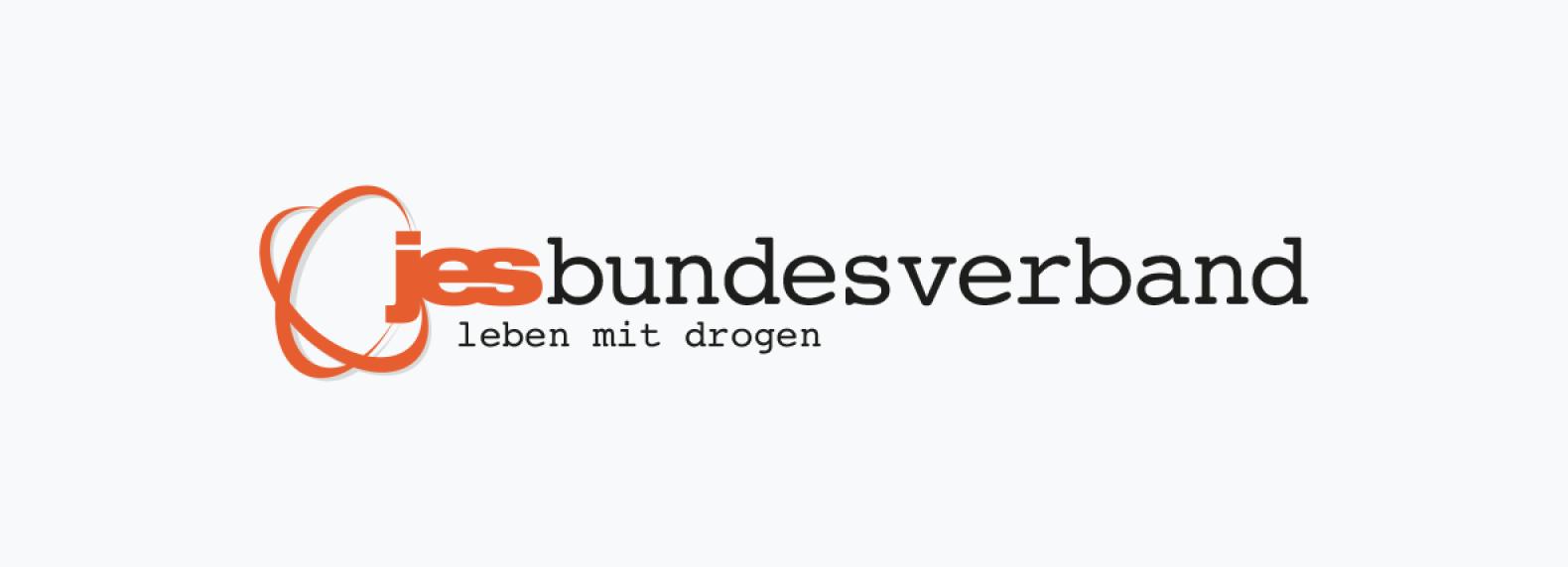 Logo JES Bundesverband